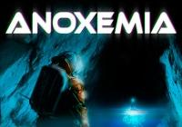 Read review for Anoxemia - Nintendo 3DS Wii U Gaming