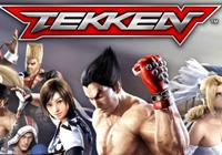 Review for Tekken on iOS