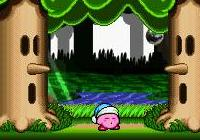 Read review for Kirby's Fun Pak (Kirby Super Star) - Nintendo 3DS Wii U Gaming
