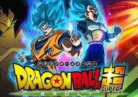 Read article Anime Review: Dragon Ball Super Broly - Nintendo 3DS Wii U Gaming