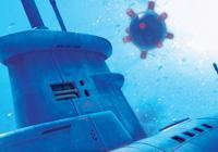 Read review for Steel Diver - Nintendo 3DS Wii U Gaming