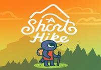 Read review for A Short Hike - Nintendo 3DS Wii U Gaming