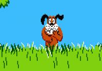 Read article Duck Hunt Announced for Wii U Virtual Console