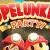 Review: Spelunker Party! (Nintendo Switch)