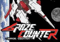 Review for Graze Counter on PC