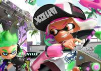 Review for Splatoon 2 on Nintendo Switch