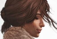 Review for Syberia 3 on PlayStation 4