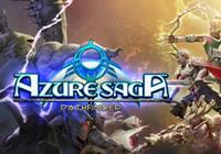 Review for Azure Saga: Pathfinder on PC