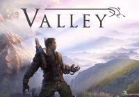 Read review for Valley - Nintendo 3DS Wii U Gaming