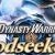 Review: Dynasty Warriors: Godseekers (PS Vita)