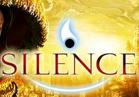 Review for Silence on PC