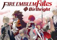 Read review for Fire Emblem Fates: Birthright - Nintendo 3DS Wii U Gaming