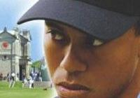 Read review for Tiger Woods PGA Tour 2003 - Nintendo 3DS Wii U Gaming