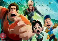 Read review for Wreck-It Ralph - Nintendo 3DS Wii U Gaming
