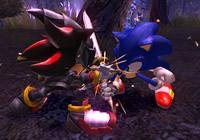 Sonic and the Black Knight, More Screens, Video on Nintendo gaming news, videos and discussion