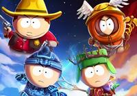 Read review for South Park: Phone Destroyer - Nintendo 3DS Wii U Gaming