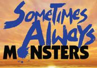 Read review for Sometimes Always Monsters  - Nintendo 3DS Wii U Gaming