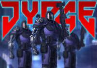 Read review for JYDGE - Nintendo 3DS Wii U Gaming