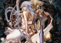 Read review for Pandora's Tower - Nintendo 3DS Wii U Gaming