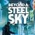 Review: Beyond a Steel Sky (PC)