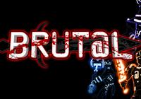 Review for Brut@l on PC