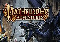 Read review for Pathfinder Adventures  - Nintendo 3DS Wii U Gaming