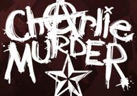 Review for Charlie Murder on PC