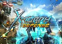 Review for X-Morph: Defense on PlayStation 4