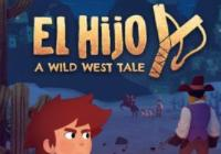 Read review for El Hijo: A Wild West Tale - Nintendo 3DS Wii U Gaming