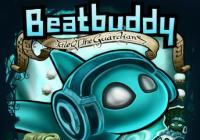Read preview for Beatbuddy: Tale of the Guardians - Nintendo 3DS Wii U Gaming