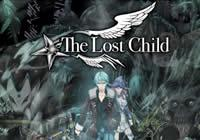 Read Review: The Lost Child (PlayStation 4) - Nintendo 3DS Wii U Gaming