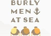 Read review for Burly Men at Sea - Nintendo 3DS Wii U Gaming