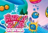Read review for 3D Fantasy Zone: Opa-Opa Bros. - Nintendo 3DS Wii U Gaming