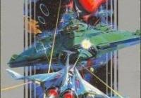 Review for Gradius on NES - on Nintendo Wii U, 3DS games review