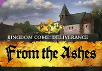 Read review for Kingdom Come: Deliverance - From the Ashes - Nintendo 3DS Wii U Gaming