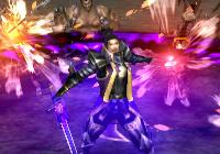 Review for Samurai Warriors Chronicles on Nintendo 3DS - on Nintendo Wii U, 3DS games review