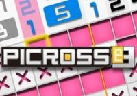 Review for Picross e3 on 3DS eShop - on Nintendo Wii U, 3DS games review