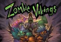 Review for Zombie Vikings on PlayStation 4