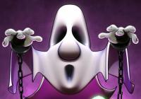 Read review for The Spookening - Nintendo 3DS Wii U Gaming