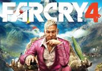 Read Review: Far Cry 4 (PlayStation 4) - Nintendo 3DS Wii U Gaming