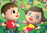 Nintendo Reveals Animal Crossing 3DS, 2013 Release Confirmed on Nintendo gaming news, videos and discussion