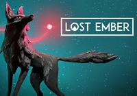 Read review for Lost Ember - Nintendo 3DS Wii U Gaming