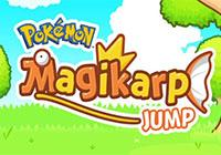 Read review for Magikarp Jump - Nintendo 3DS Wii U Gaming