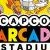 Review: Capcom Arcade Stadium (Nintendo Switch)
