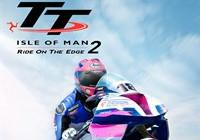Review for TT Isle of Man: Ride on the Edge 2 on PlayStation 4