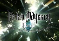 Review for Etrian Odyssey Untold: The Millennium Girl on Nintendo 3DS - on Nintendo Wii U, 3DS games review