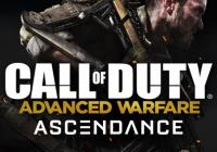 Read review for Call of Duty: Advanced Warfare - Ascendance - Nintendo 3DS Wii U Gaming