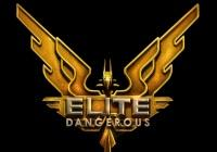 Review for Elite: Dangerous on Xbox One