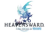 Read review for Final Fantasy XIV Online: Heavensward - Nintendo 3DS Wii U Gaming