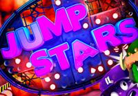 Review for Jump Stars on PC